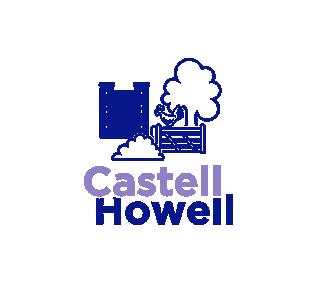 Castell Howell