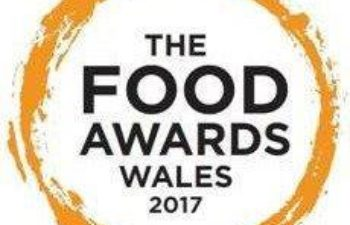 Dairy Food Provider of the Year 2017