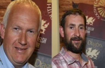 New Farmer Directors Appointed